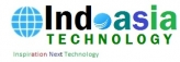 Indo Asia Global Technologies - Consulting | IT Services | Digital Transformation