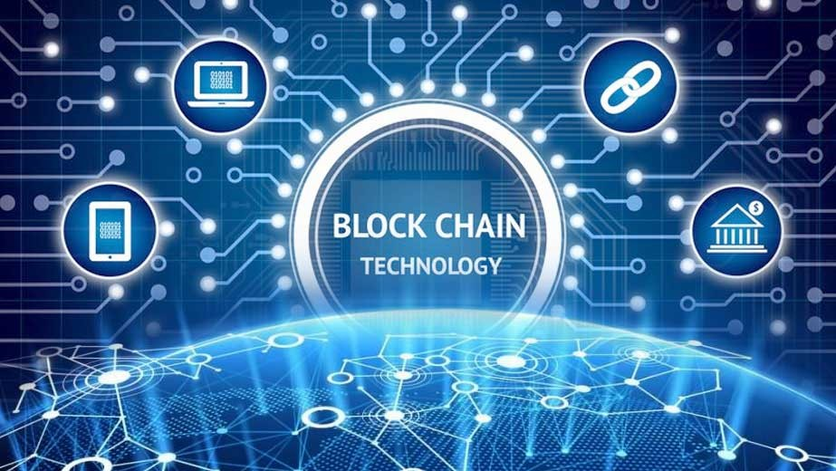 Blockchain is an emerging technology that can radically improve banking, supply chain, and other transaction networks and can create new opportunities for innovation