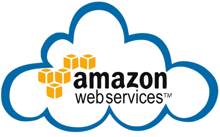 Return ROI with Cloud Transformation Microsoft Azure, AWS & Google Cloud – The Cloud for Modern Business