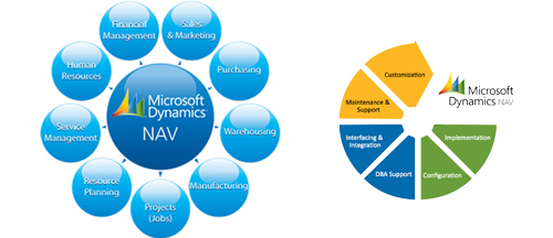 MICROSOFT DYNAMICS 365, NAV, AX & LS RETAILS -ERP & CRM SERVICE CONSULTANT | SALES | SUPPORT | CUSTOMIZATION | IMPLEMENTATION | FULL LIFECYCLE SUPPORT