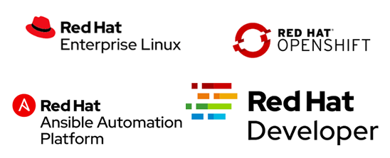 Indo Asia Global Technology offers- Red hat, LINUX, Enterprise Linux, Red hat Open shift, Ansible automation platform, red hat develpoer, Microsoft, O365, Server, Office, Exchange, Power BI, SQL database and software licenses