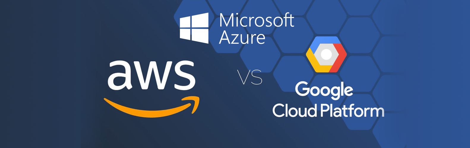 Indo Asia Global Technologies Offer IT Infrastructire on Cloud solutions - AWS, Google Cloud, Microsoft Azure, Google GSUITE Buiness Email Hosting, Google Cloud Premier Partner in India, Microsoft o365
