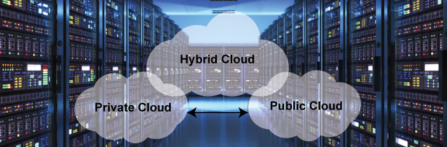 Indo Asia Global Technologies - Hybrid Cloud | Public Cloud | Private Cloud |NETAPP | CITRIX Remote Workplace | Veeam Backup Solutions |  Digital Transformation