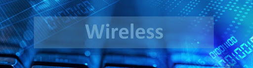WIRELES TECHNOLOGY - IT Infrastructure Solution & Managed Services